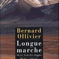 Bernard_Ollivier_-_Le_Vent_Des_Steppes
