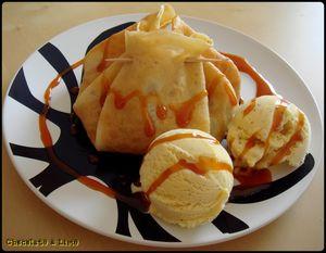 aumoniere_pommes_caramel