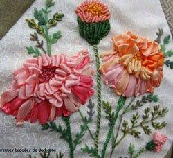 BLOCblog 7 FLOWER FLOWER GIPSY (1) copie