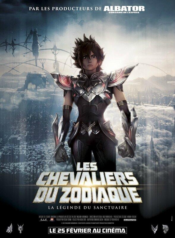 Les Chevaliers du zodiaque_La-Légende-du-Sanctuaire