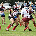 martres vs Thiers 19092015_0146