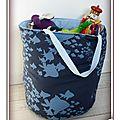 IMG_9211-poisson-marine-mer-bleu-clair-bleu-ciel-mary-du-pole-nord-owly-mary-sac-panier-jouet-bazar-tresor