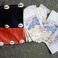 Le portefeuille magique