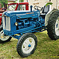 Fordson Super Major_04 - 1960 [UK] HL_GF