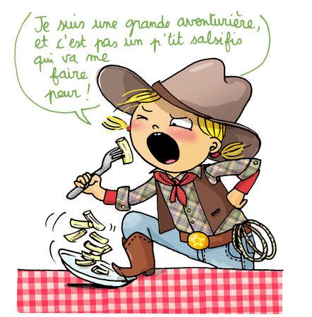 d_f_nourriture2