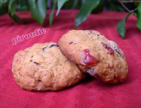 cookies_mirliton__2_