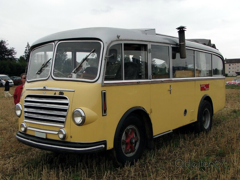berna-bus-1954-a