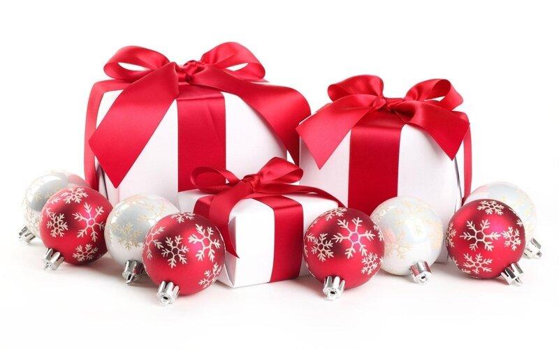 Cadeaux_de_No_l