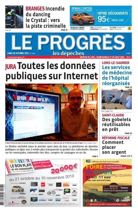 progr_s_une_20_10_2013