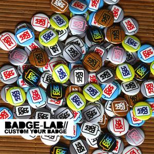 bdbd_badge