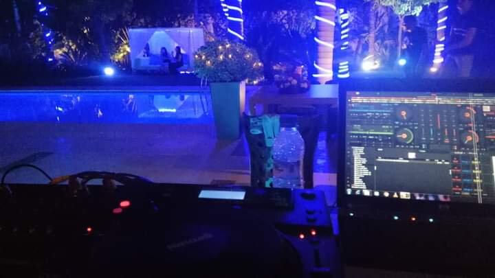 0627766701 DJ Mohammedia
