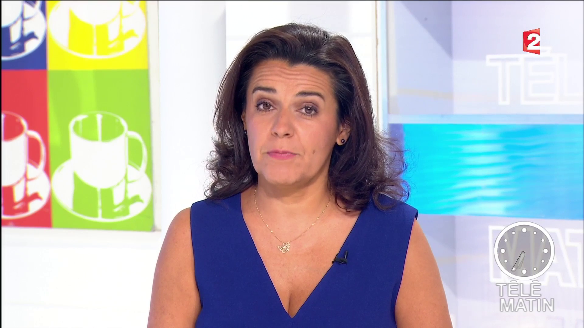 patriciacharbonnier01.2015_08_06_meteotelematinFRANCE2