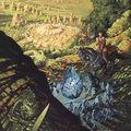 Guildes qdo : manuel d'aventure