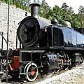 Henschel. du rail à la route.