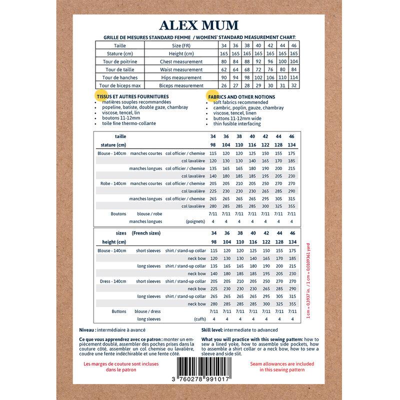 ALEX MUM 17_242