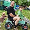 2008 juin 2008 famille