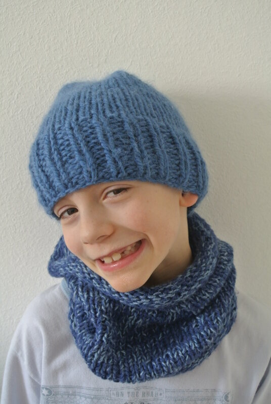 anniv_louis__bonnet_et_snood_024