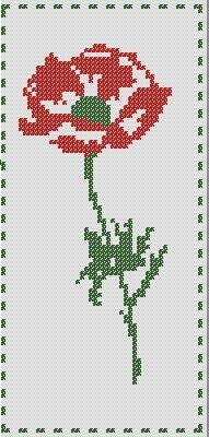 fleur-1