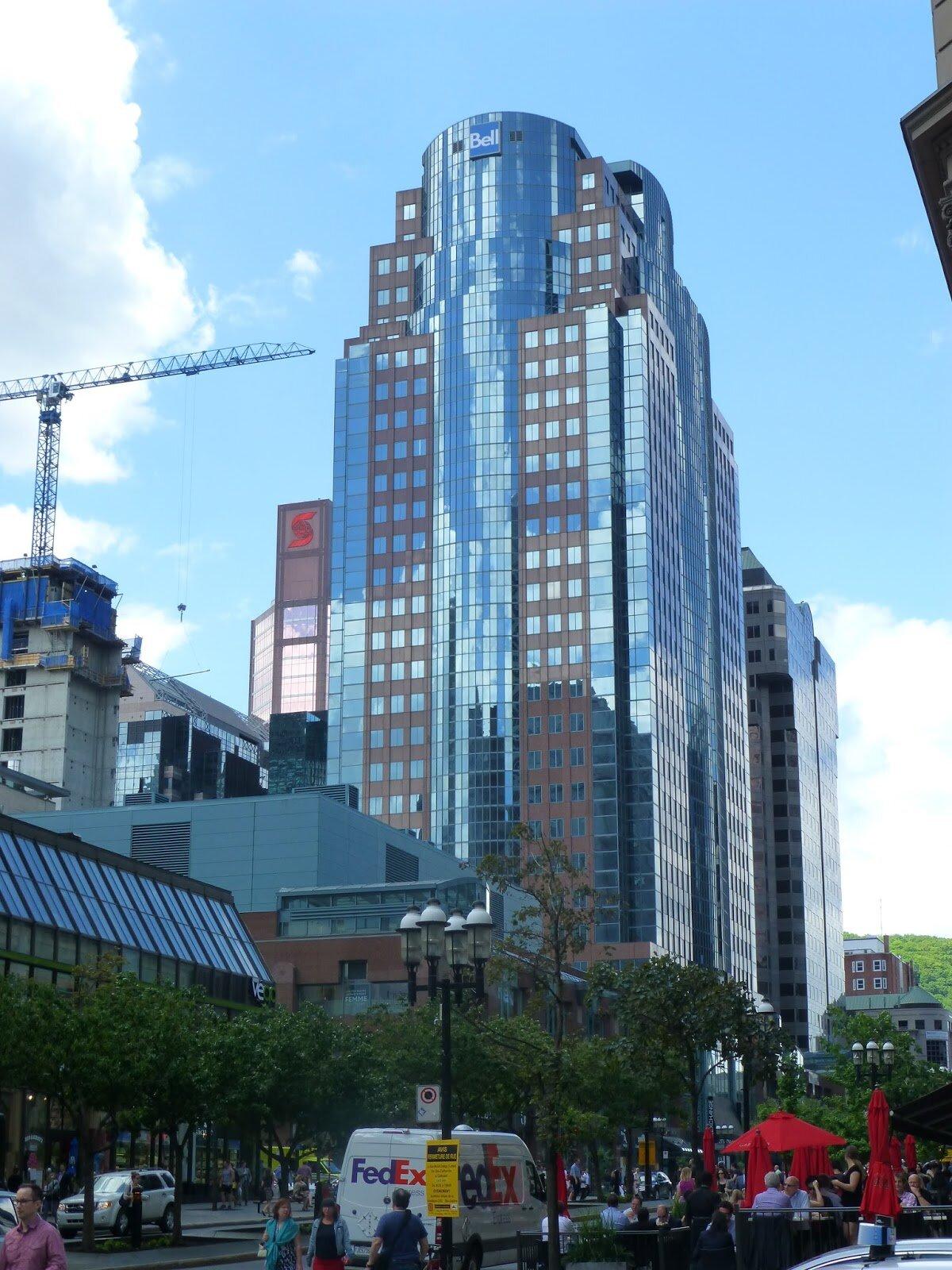 Montreal Downtown AG (207).JPG