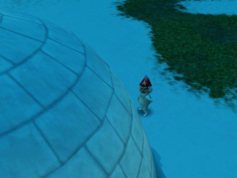 Screenshot-165
