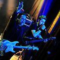 MorsePortnoy_copyrightTasunkaphotos2015_002