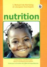 Nutrition_1a