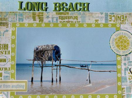 LongBeach2