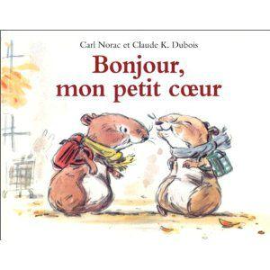 Joyeux Anniversaire Lola De Carl Norac Chez L Ecole Des Loisirs