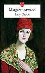 lady-oracle