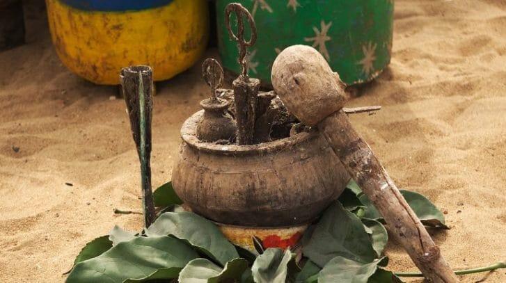 rituel-vaudou-lavage-spirituel-purification