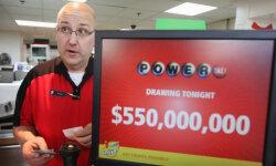 super-jackpot-powerball-550-millions-dollars_tg-250x150-c