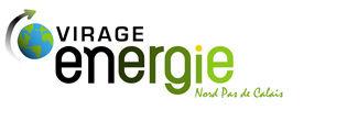 Virage_logo