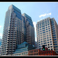 2008-07-26 - WE 17 - Boston & Cambridge 046