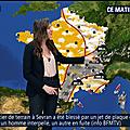 danielaprepeliuc02.2017_02_24_meteoBFMTV