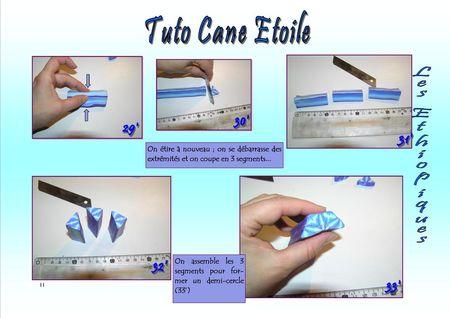 Tuto_cane_etoile_11