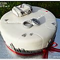 cake-design-new-york3