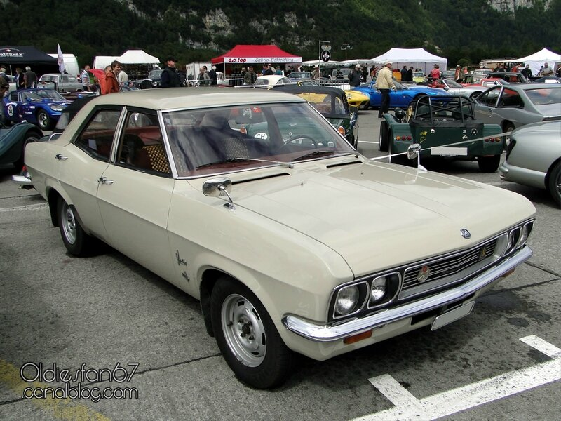 vauxhall-victor-fd-2000-sl-1970-1972-01