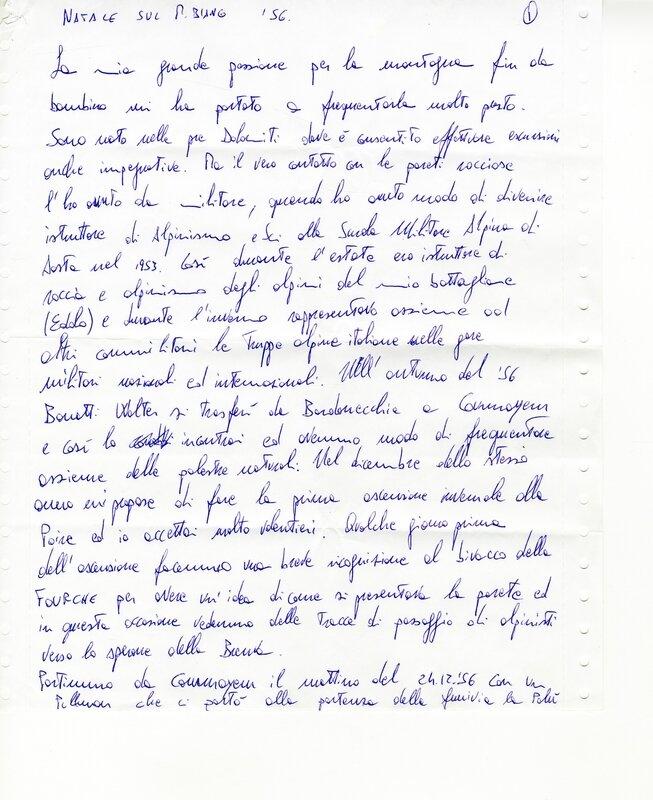 Silvano Gheser récit 001_redimensionner