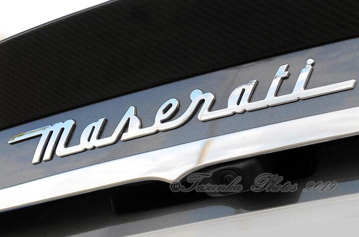 MaseratiGTMC_copyrightTasunkaphotos2019_ (10)