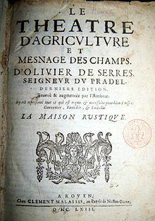 Théâtre-d'Agriculture-et-Mesnage-des-Champs