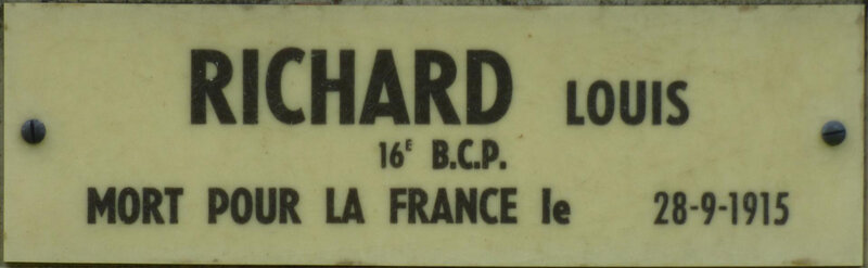 richard louis du pêchereau (1) (Large)