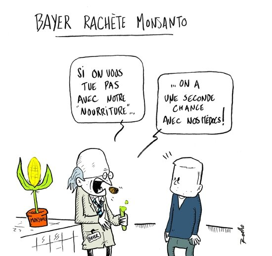 bayer-rachat-monsanto