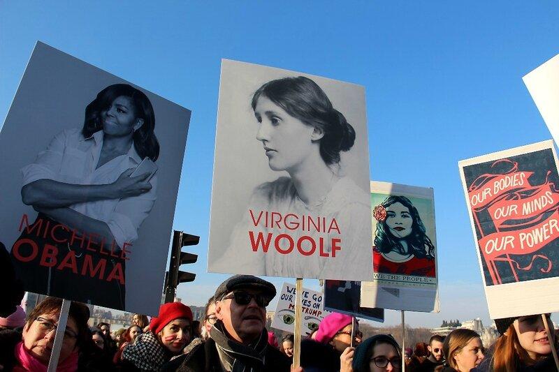 16-Women's March_8908