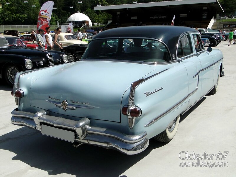 packard-patrician-sedan-1954-02