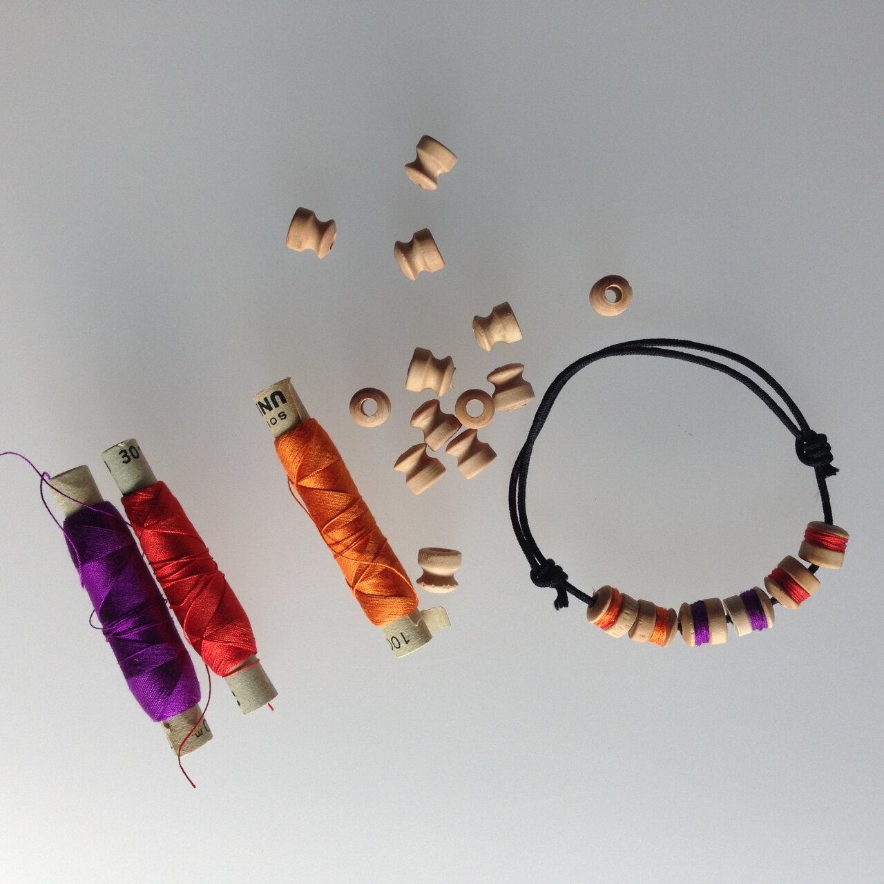 bracelet bobine1
