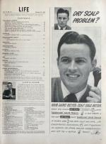 1949-10-10-LIFE-p31-sommaire