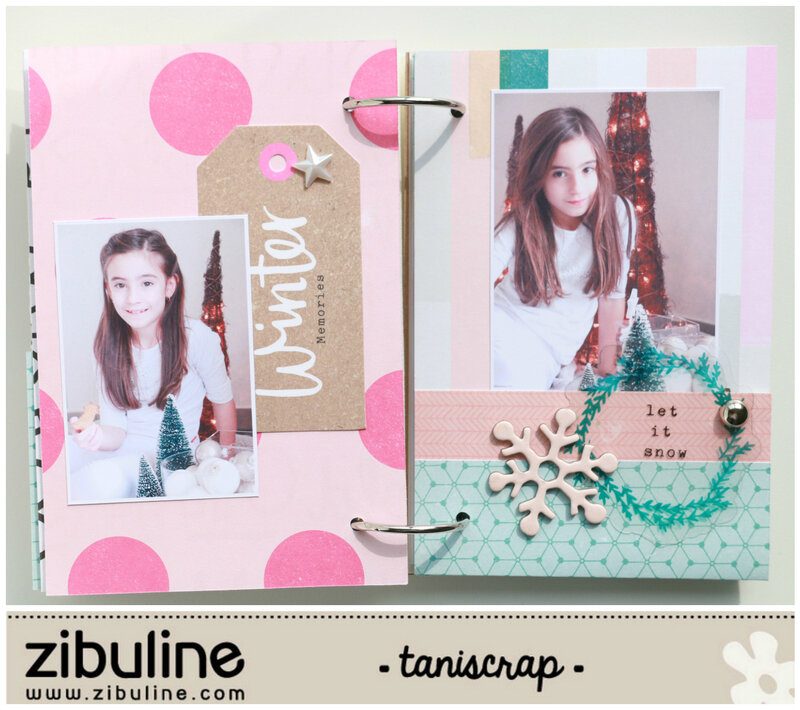 Zibuline_album_noel10