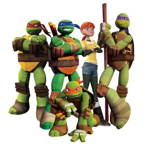 teenage-mutant-ninja-turtles-nickelodeon