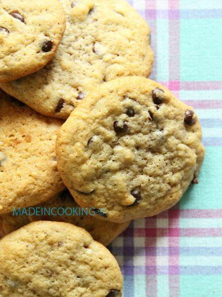 CookiTollHouzBLOG16