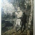 78 - bois des charbonniers - seichamps - malzéville
